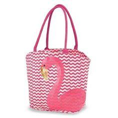 Tropical Purses, Bags & Totes