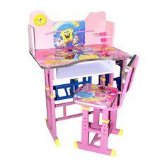 Let them #play!  😋  #Kiddies #table & #chairs #Sofiathefirst (was R749) - R599  Whatsapp: Daud +27 76 984 5229  (Until stock lasts) E&OE #MHCWorld #MHC #Kids #happy #cute #girls #toys #MotivationMonday #MarketingMonday  Instagram: Kidsatmhc Mhcworld1