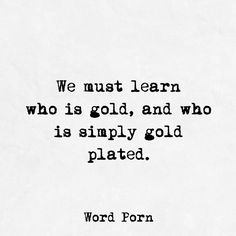 #goldplated https://www.facebook.com/thispageisaboutwords/photos/np.1451219414222298.1281253955/740204746115364/?type=3&theater Want more business from social media? zackswimsmm.tk