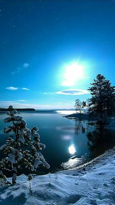 such an amazing view. Winter Wonderland Wallpaper, Winter Wallpaper, Winter Images, Winter Photos, Scenery Pictures, Fantasy Places, Winter Scenery, Snow Scenes, Winter Beauty