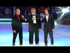 KAREL GOTT & PETER DVORSKÝ & PAVOL HABERA - SVĚT LÁSKU MÁ g - YouTube Gott Karel, Fans, Singer, Youtube, Fictional Characters, Music, Followers, Singers, Youtubers
