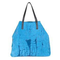 Woman Bag-  Borsa da Donna, Shopperbag - Olimpia Splashed - Italian Bag Store - MADE IN ITALY #italianbagstore #italianbags #MADEINITALY #bags #handmade #leather #leatherbags #totebags #craftsbags #suedebags #calfskin #unlinedbag #fashiongram #instapic #instamoda #style #styles #styleblog #styleblogger #fashion #fashionbag #fashionpost #shopperbag #fashionista #fashiongram #fashionstyle #instamoda #instafashion #instagood #instadaily #newcollection