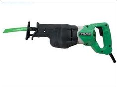CR13V2 Sabre Saw 110 Volt sale price: €172.33