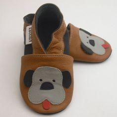 HANDMADE VERY SOFT AND SUPPLE LEATHER SHOES We make leather baby ,childrens shoes in Ukraine, Europe !    We only use the finest leather on the market for