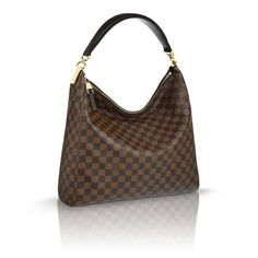 Portobello GM via Louis Vuitton --- 1.230 EUR