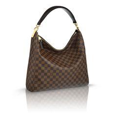 ポートベローGM Louis Vuitton