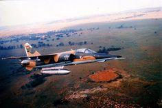 ☆ South African Air Force ✈ South African Air Force, Battle Rifle, Air Force Aircraft, Korean War, Air Show, African History, Military Aircraft, Fighter Jets, Aviation