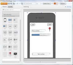 10 Best Wireframe Tools for Creating Web Design