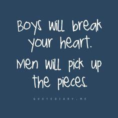 guys vs men