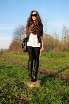 Black-zara-jacket-black-zara-boots-black-h-m-trend-leggings-white-t-by-ale_400