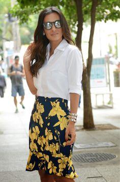 Silvia Braz - Página 89 de 436 - Lifestyle And Fashion