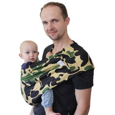 Jazslings Baby Slings Father's Day Promotion Perfect Pouch Navy or Camouflage Slings for only $50! Here's the link to place your order: http://myticketsupply.com/coupon/jazslings-baby-slings-fathers-day-promotion  Perfect gift for all dads! Promo until September 6, 2015 only. Hurry place your order now!  #jazslingsbabyslings #babywearing #babyslings #slings #sale #fathersday