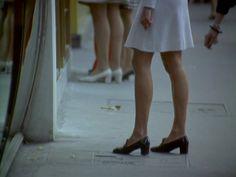 L'amour l'après-midi (1972) Eric Rohmer