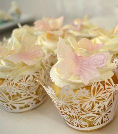 London Luxury Wedding Cakes and Wedding Cupcakes, wedding cake pictures