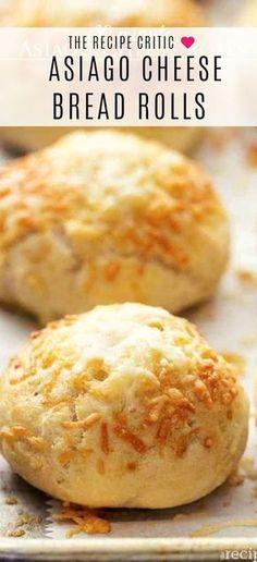 Bread Machine Recipes, Easy Bread Recipes, Cheese Recipes, Cooking Recipes, Beef Recipes, Chicken Recipes, Healthy Recipes, Cooking Pasta, Gourmet