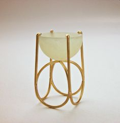 Ring |  Beate Klockmann