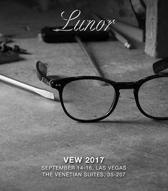 10 meilleures images du tableau LUNOR   Glasses, Technology et Eye ... 20729b2f5809