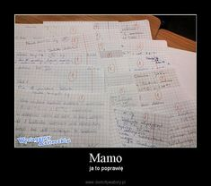 Mamo – ja to poprawię Dead Memes, Just Smile, Wtf Funny, Haha, Jokes, Humor, Funny, Cheer, Ha Ha