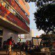Virada Cultural 2016: veja a programação de centros culturais municipais