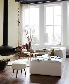 Home Interior Blog // Prev Posts → - Interiors and Exteriors