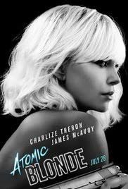 !!!@Watch Atomic Blonde 2017 FULL HD online movie [[[download Free]]]