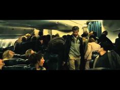 World War Z Full Movie MovieLoaders . com   Latest Full Movies on YouTube