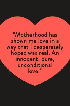 What is Motherhood? 12 Women Lay Their Hearts on Their Sleeves - Single Mothers Quotes - Ideas of Single Mothers Quotes - Inspiring Motherhood Quotes Motherhood Inspiration Motherhood Encouragement Quotes About Motherhood That Tell It Like It Is Mommy Quotes, Funny Mom Quotes, Daughter Quotes, Funny Quotes About Life, Family Quotes, Life Quotes, Mom Sayings, Baby Quotes, Quotes About Mothers Love