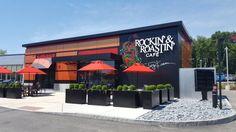 Aerosmith drummer Joey Kramer is opening a coffee shop in Massachusetts