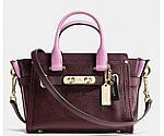 Coach - Up to 30% Off Black Friday Sitewide Sale  up to extra 30% off http://www.lavahotdeals.com/us/cheap/coach-30-black-friday-sitewide-sale-extra-30/43797