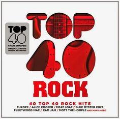 descargar Rock 2014 | descargar pack de musica remix