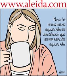 Aleida, Caricaturas - Edición Impresa Semana.com - Últimas Noticias H Comic, Colorful Wallpaper, Spanish Quotes, Satire, Classroom, Humor, Memes, Funny, Life