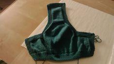 Knitting For Kids, Baby Knitting, Crochet Baby, Knit Crochet, Tricot Baby, Baby Kids, Kids Fashion, Bodysuit, Rompers