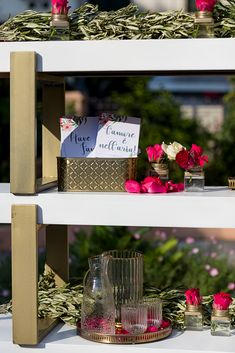 Urban Chic Wedding • Protaseis Gamou www.protaseisgamou.gr Urban Chic, Chic Wedding, Real Weddings, Table Decorations, Party, Home Decor, Decoration Home, Room Decor, Parties
