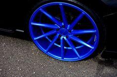 HDAY Honda Day .. photographed by doonbuggy. #honda #hondaaccord #accord #hondalove #hondalife #wheel #wheels