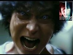 HAUNTERS 2010 is a South Korean film written and directed by Kim Min-seok. It depicts the struggle between a psychic named Cho-in who can control people with...