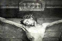 La resurrección de 'El Calvario', de Van der Weyden | Babelia | EL PAÍS