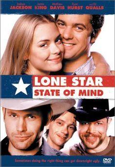 Lone Star State of Mind DVD ~ Joshua Jackson, http://www.amazon.com/dp/B00008AOWC/ref=cm_sw_r_pi_dp_POScsb0DNPRSB