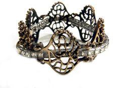 Brutalist Nest Brutalist, Art Decor, Nest, Jewelry Design, Bronze, Antiques, Silver, Nest Box, Antiquities