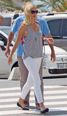 white-jeans-gwyneth-paltrow-1