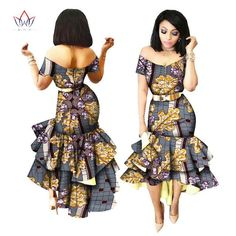 Africa fashion clothing looks Hacks 3440096530 African Fashion Designers, African Dresses For Women, African Print Fashion, Africa Fashion, African Wear, African Fashion Dresses, Fashion Outfits, African Outfits, Ankara Fashion