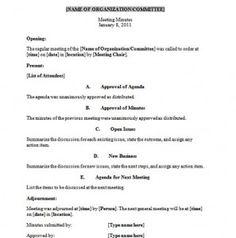 Florida Financial Affidavit Short Form Instructions