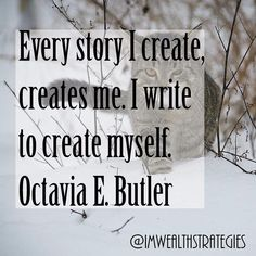 What is your story? Do you have a blueprint for your business? If not why not? Let me show you mine. Click on my website link and enjoy.. .  #quote #quoteoftheday #qotd #instaquote #lifequotes #quotestoliveby #motivationalquotes #motivationalwords #inspirationalquotes #thoughtleader #encouragement #wordsofencouragement #wordsofwisdom #wordstoliveby #wisewords  #inspire #quoteoftheday #inspiration #motivational #inspirational #motivation #entrepreneur #successful  #inspiring #success…