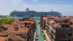 Google Image Result for http://www.airpano.com/files/Italy-Venice/image2a.jpg
