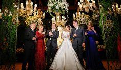 Casamento Raissa e Bruno