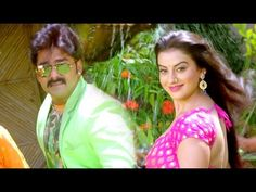Sab Dhan Kha La Pawan Singh & Akshra Singh new bhojpuri hd video song Full Hd Video, Sunglasses Women, Films, Songs, Youtube, Style, Fashion, Movies, Swag