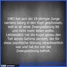 Fakt #049 - Energy Leiden, Personalized Items, Brain