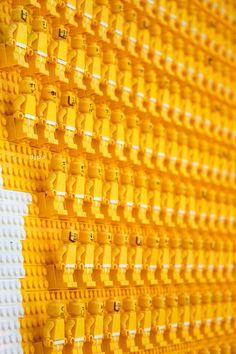 (5) lego | Tumblr