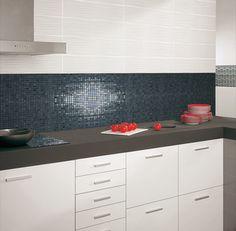 ... keukens keukentegels keukenwand vloer photo keukenwand mozaik