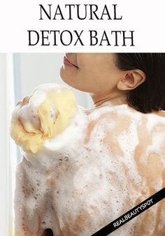 natural-cleansing-detox-bath-recipes