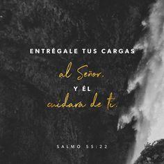 DECLARADO ESTÁ!! Versículo del día♀️!! AMÉN... ENERO/31/2017....